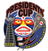 Redhawks President's Cup Schedule