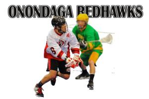 Redhawks Announce 2016 Schedule