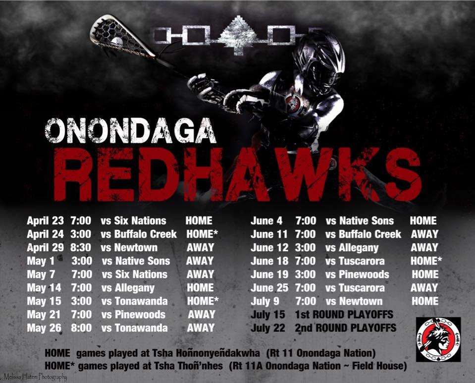 redhawks_schedule