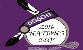 2016 Nation Cup teams