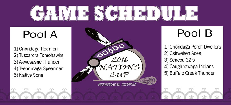 nations_game_schedule_onond